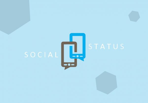 Social Status Lifetime Deal : Track Performance Report 3