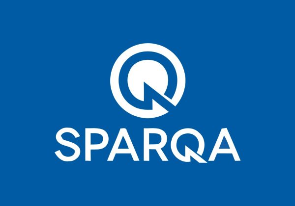 Sparqa free deal