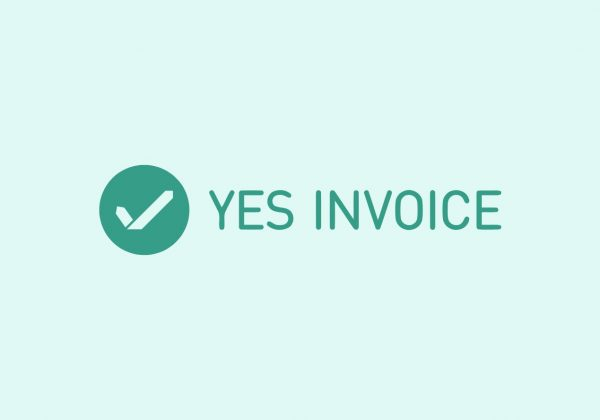 Yes Invoice lifetime deal Simple and brandable invoice software