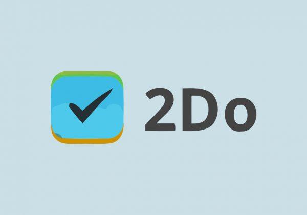 Todo list task manager app lifetime deal on stacksocial