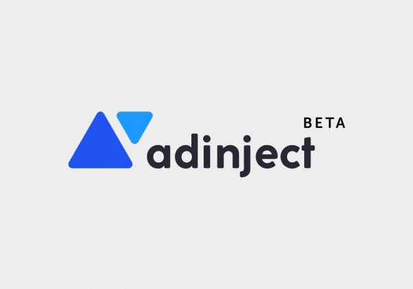 Adinject Marketing Solution Lifetime Deal