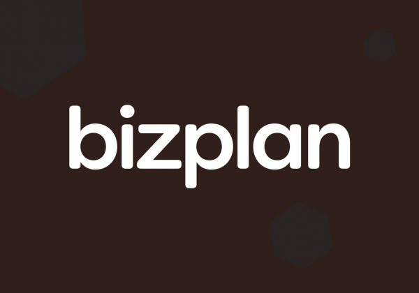 Bizplan business planning tool stacksocial lifetime deal