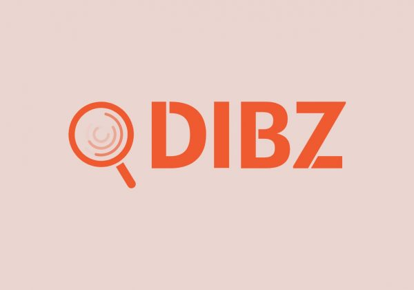 Dibz generate high quality links appsumo lifetime deal