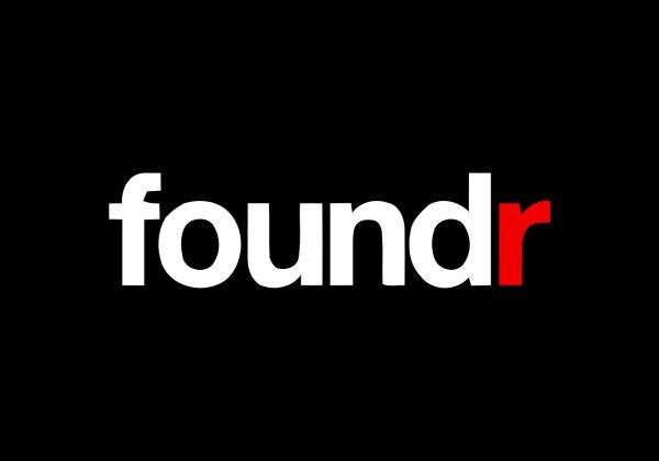 Foundr entreprenuers digital magazine stacksocial lifetime deal