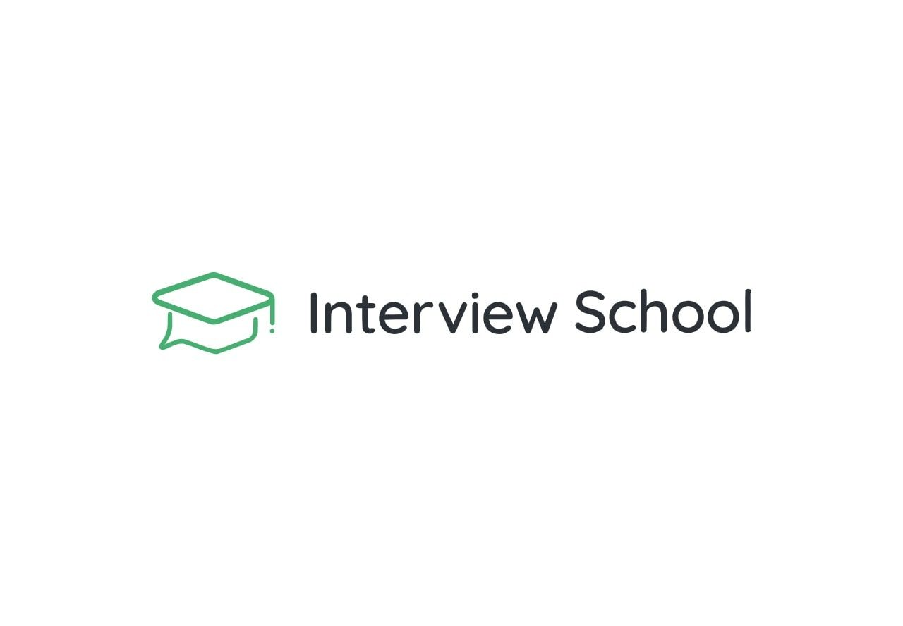 Interview Question Lifetime Deal on Stacksocial 1
