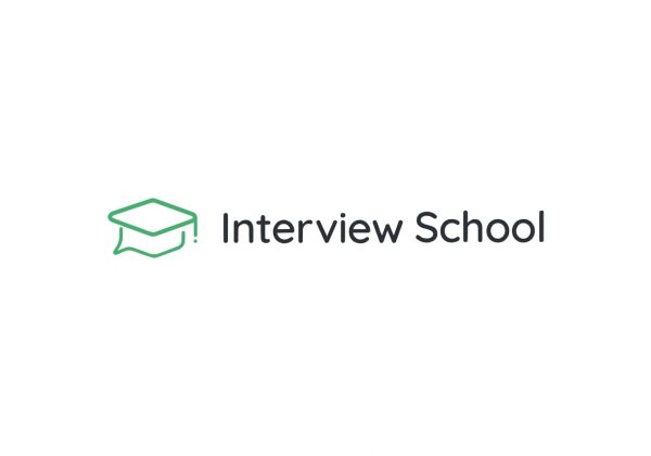 Interview Question Lifetime Deal on Stacksocial 3