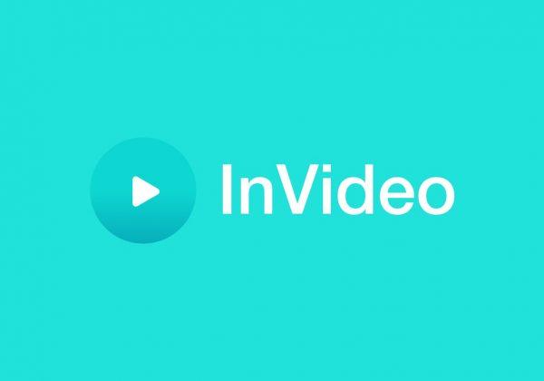 Invideo Onine video creator appsumo lifetime deal
