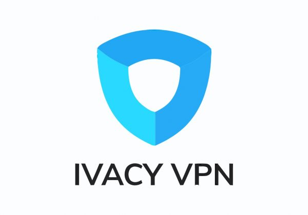 Ivacy Trusted security lifetime deal on stacksocial