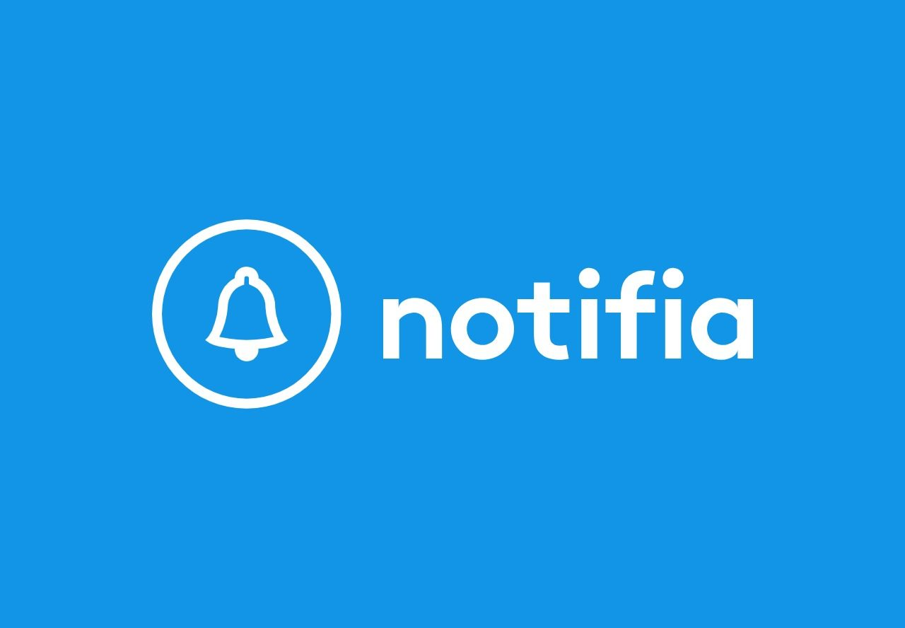 Notifia helps you to increase traffic lifetime deal