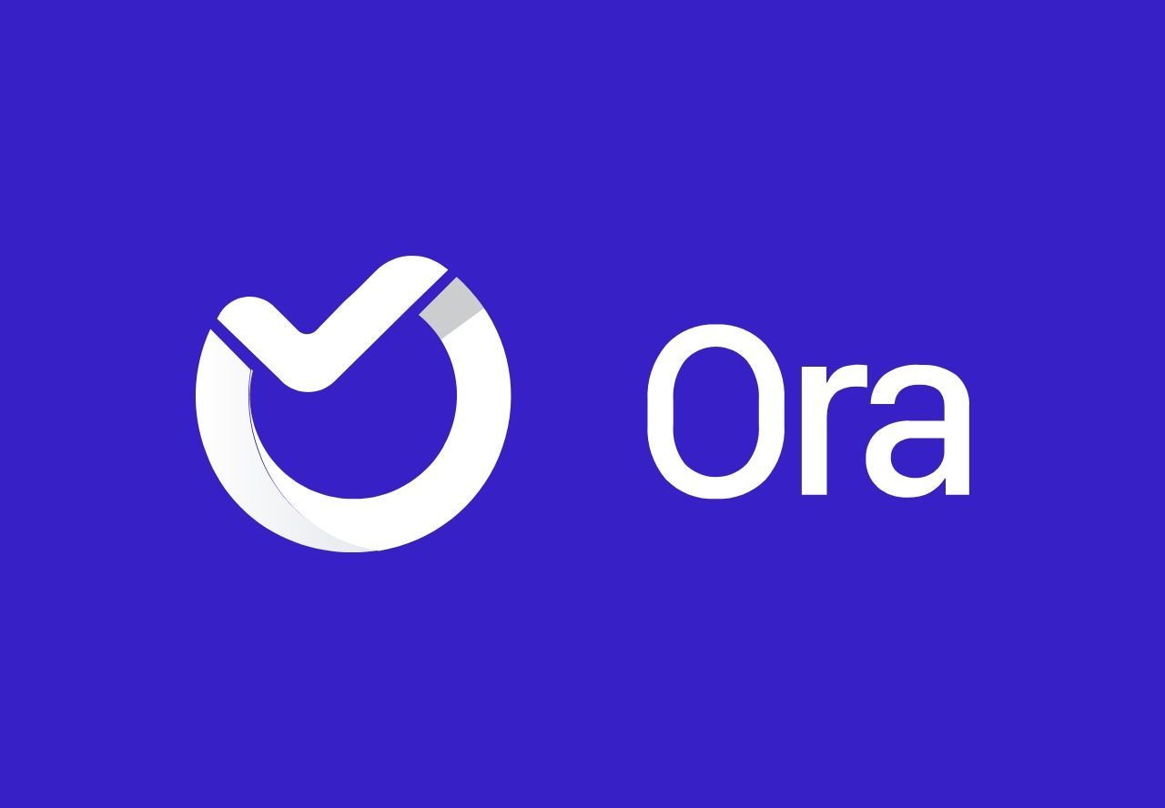Ora task manager appsumo lifetime deal