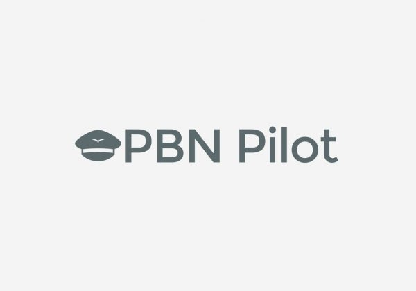 PBN Piot lifetime deal lite plan