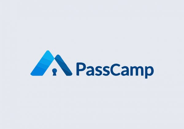 Pass Camp Password manager app lifetime deal on appsumo