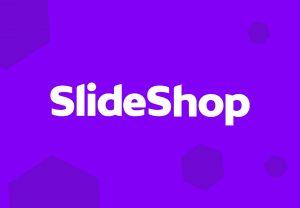 Slideshop lifetime deal: Unlimited presentations and slides 1