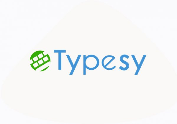 Typesy typing tool lifetime deal on stacksocial