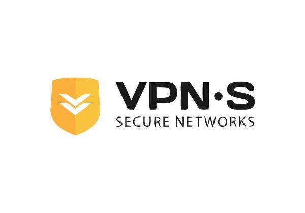 VPN Secure hide your privacy lifetime deal on stacksocial