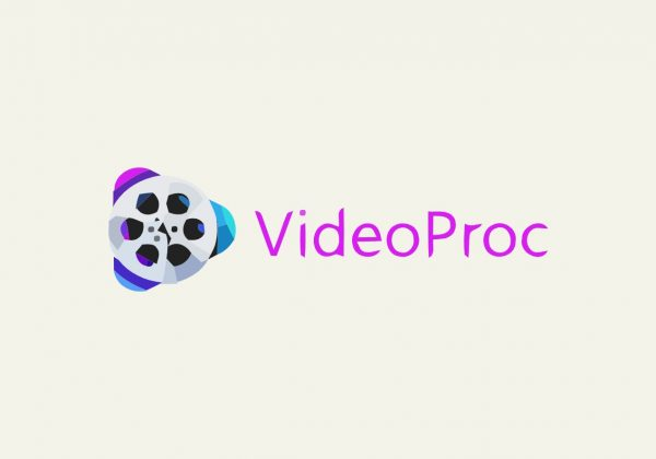 VideoPro All in one video editor