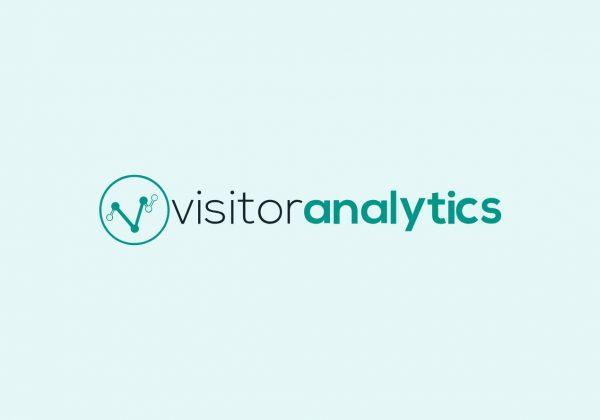 Visitor analytics get web stats appsumo lifetime deal