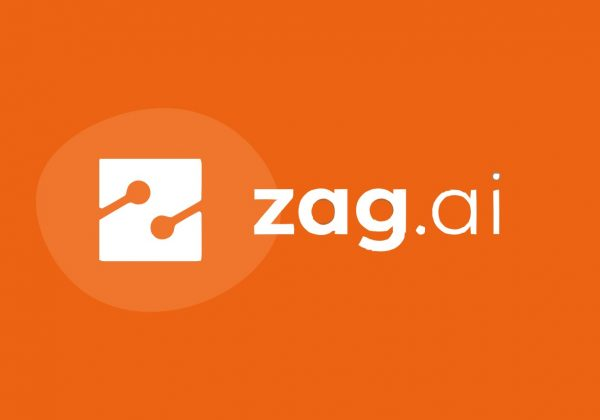 Zag.ai Lifetime deal on Appsumo SEO tool