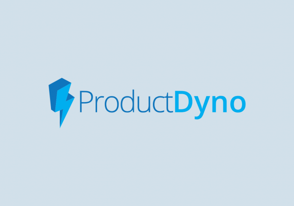 ProductDyno Lifetime Deal