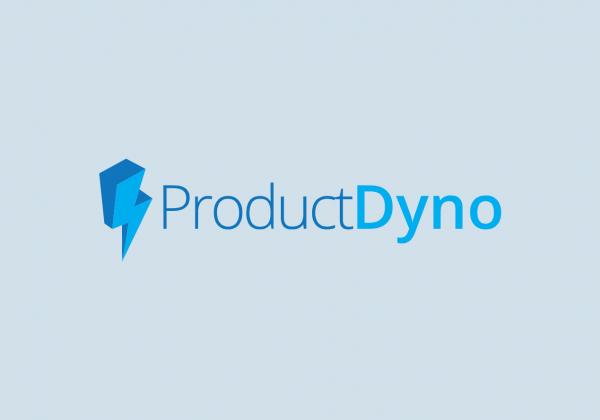ProductDyno Lifetime Deal
