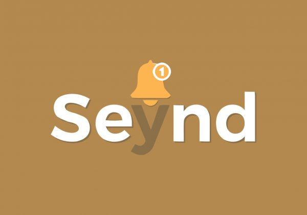 Seynd lifetime deal on dealmirror