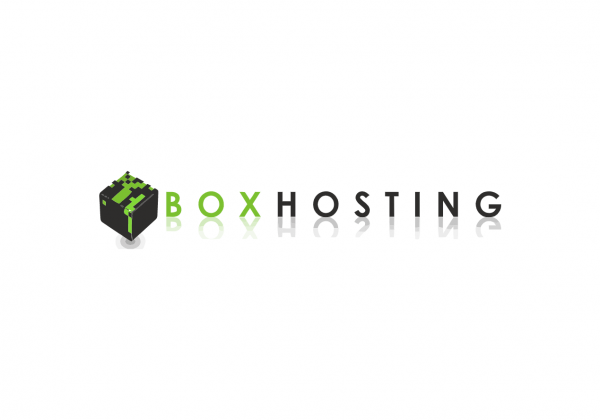Box Hosting hosting deal on stacksocial