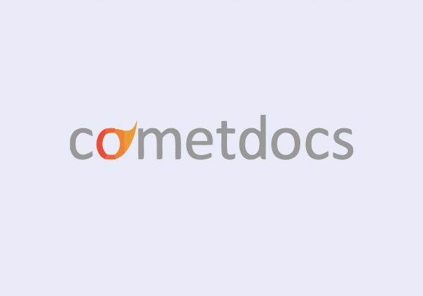 Cometdocs converts pdf to ms office formats