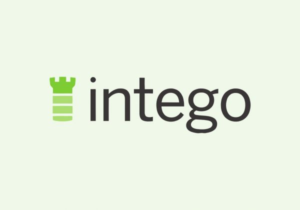 Intego Internet Security deal for Mac