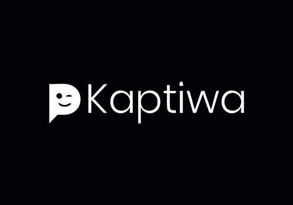 Kaptiwa Video hosting and marketing tool