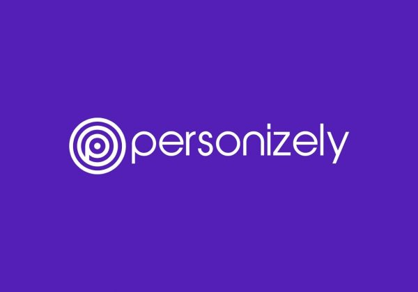 Personizely All in one conversion tool