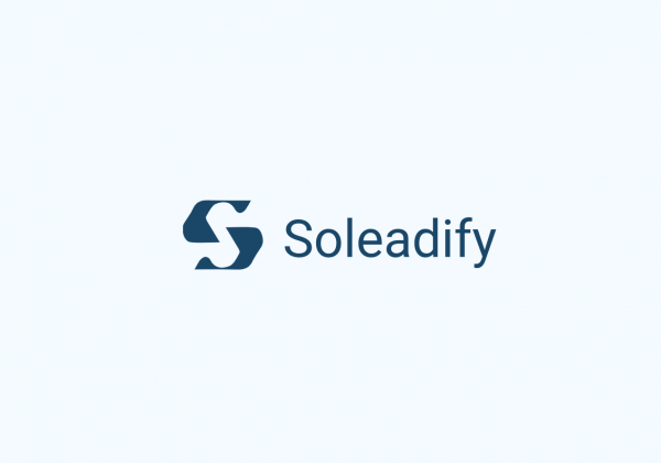 SoLeadify lead generation tool lifetime deal on Saasmantra