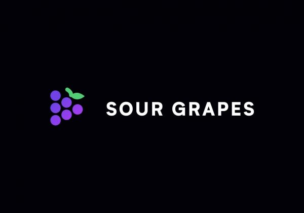 SourGrapes hide negativity from your facdebook posts