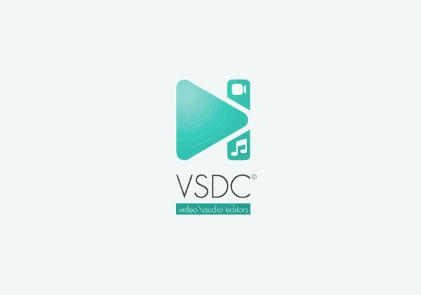 VSDC Audio and Video Editor