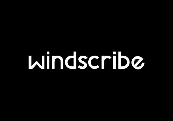 Windscribe VPN yearly deal on dealfuel