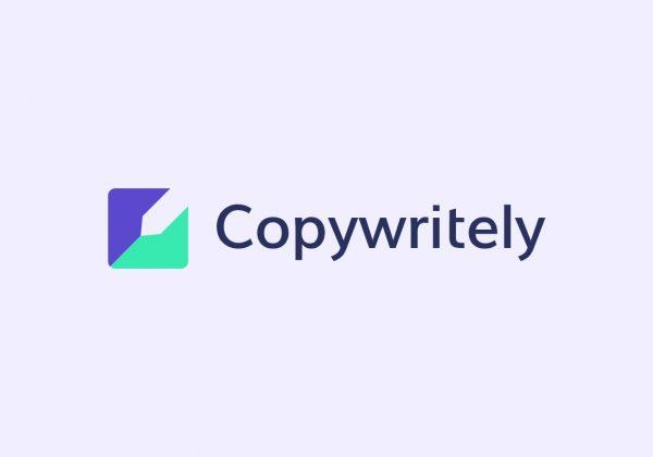 Copywritely Lifetime Deal SEO friendly content optimization tool
