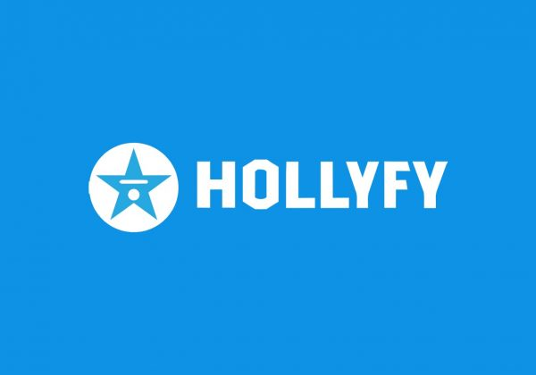Hollyfy Branded Entertainment Platform lifetime deal on Stacksocial