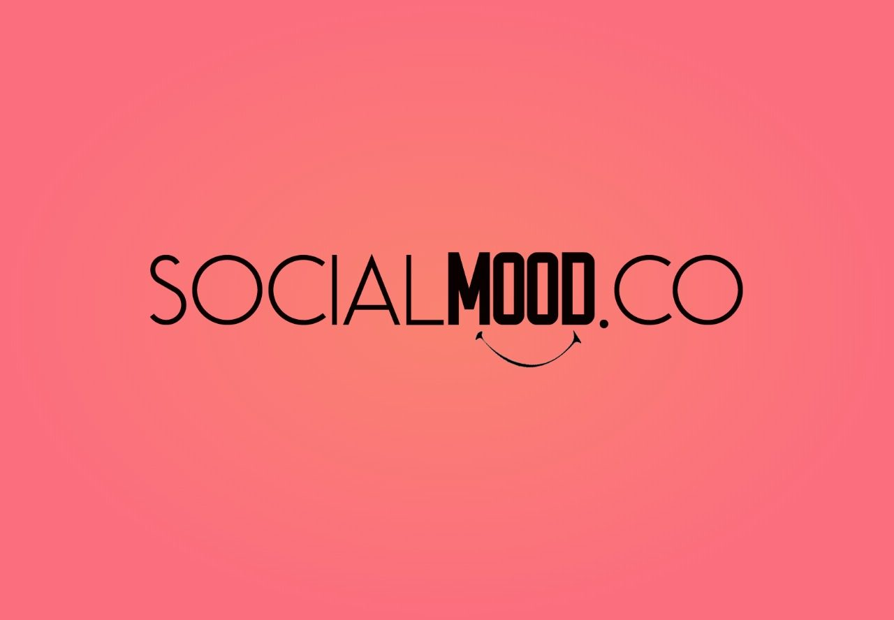 SocialMood.co lifetime deal
