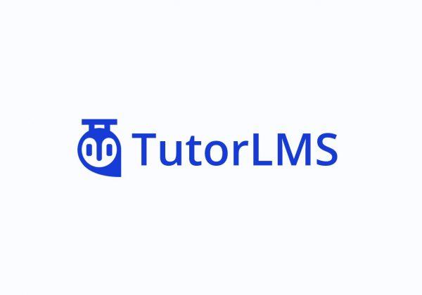 Tutor LMS lifetime discount coupon