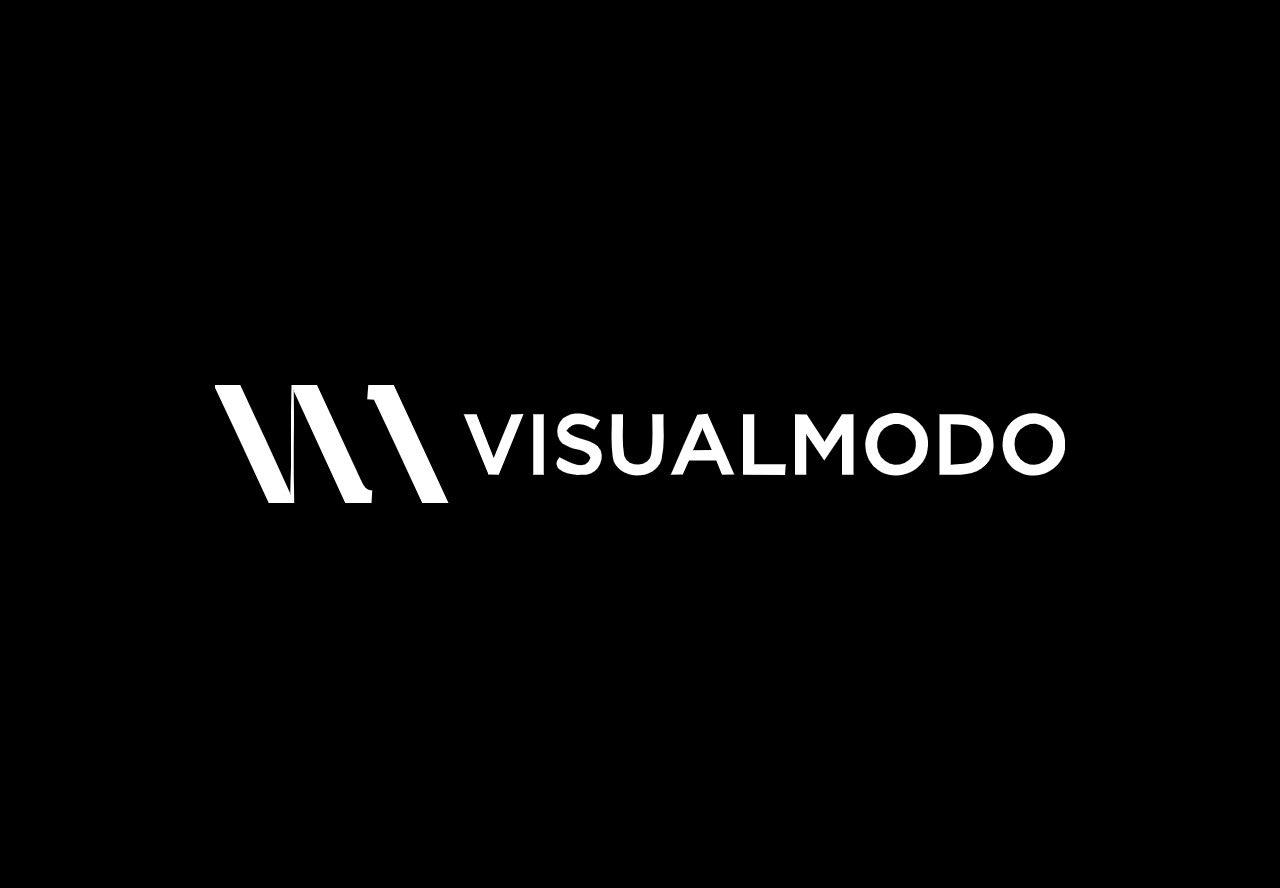 Premium themes by Visualmodo