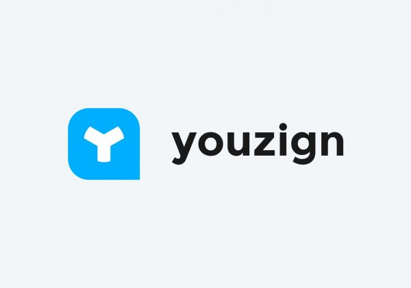 Youzign on delify