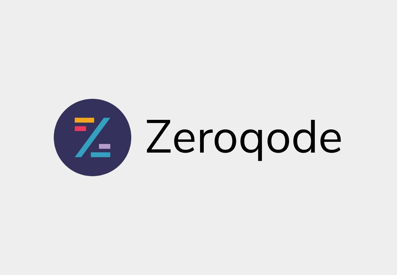Zeroqode Lifetime Deal on stacksocial