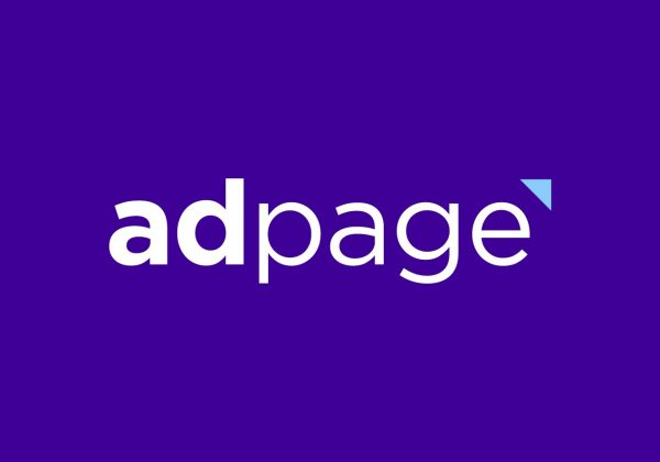 Adpage Landing page builder lifetime deal on Appsumo