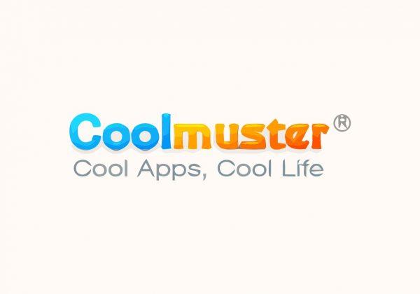 CoolMuster PDF to Woerd Converter Lifetime Deal on DealFuel