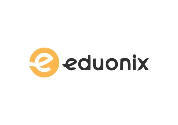 Eduonix Lifetime Deal on DealMirror for online business courses
