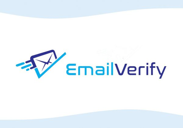 EmailVerify Lifetime deal