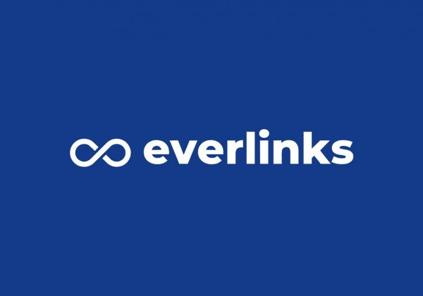 Everlinks Turn your mobile traffic into customers