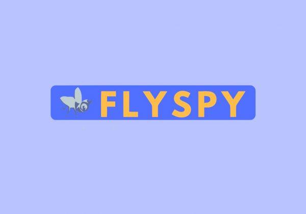 Flyspy Heat map tracking software