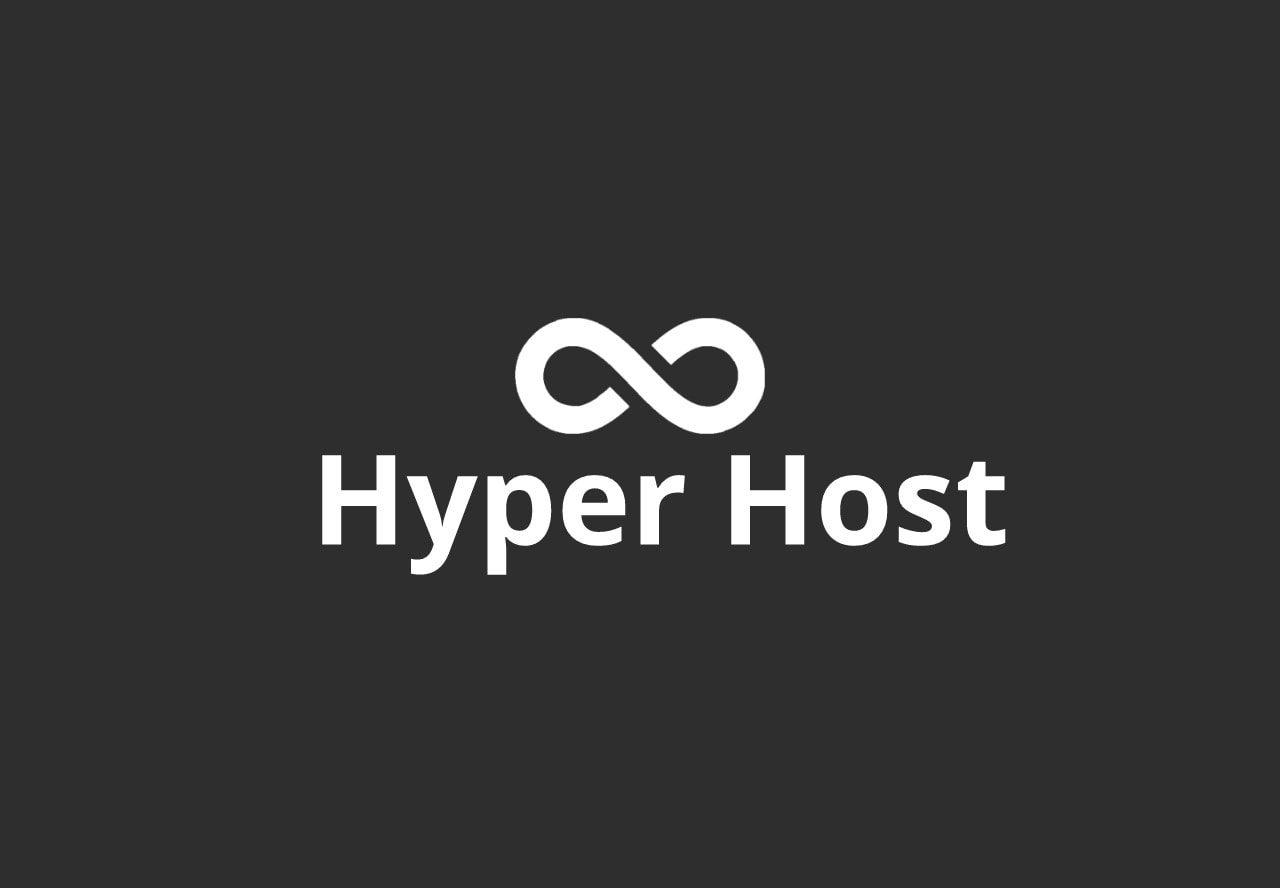 Hyper host lifetime deal