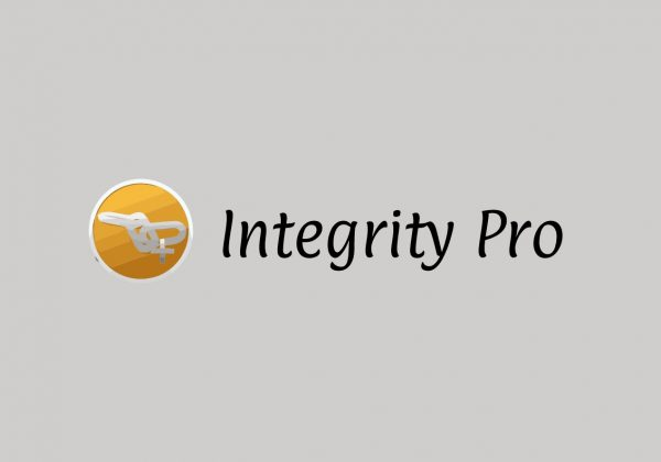 Integrity Pro Link checker Lifetime Deal on Stacksocial