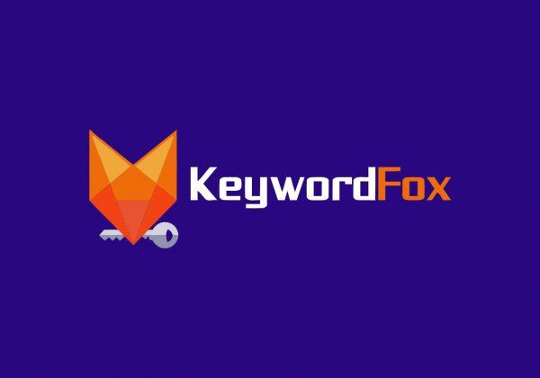 KeywordFox Keyword research tool lifetime deal on dealfuel